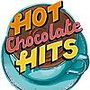 Hot Chocolate Hits