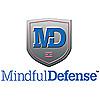 Mindful Defense
