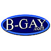 B-Gay.com – Gay Chat, Love & Travel