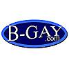 B-Gay.com Gay Chat, Love & Travel