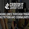 CrossFit Jersey City