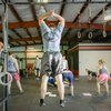 CFSB CrossFit Blog Crossfit South Bend
