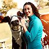 Mackinson Dairy Farm