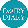 Dairy Diary Chat