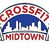 CrossFit Midtown » WOD Blog & News