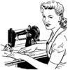 Feeling Sew Good ❤