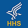 HHS Blog | The U.S. Department of Health and Human Services