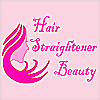 Hair Straightener Beauty | Hair Care