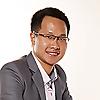 Singapore Trading Insites : Stock Trading Course | Stock Broker Singapore