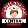 Travel Nursing Central Blog