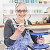 Patricia Griffin Ceramics
