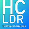HCLDR   Healthcare Leadership Blog