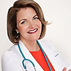 Nurse Barb's Daily Dose