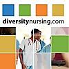 DiversityNursing Blog