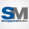 Sheppard Mullin | Healthcare Law Blog