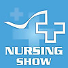 The Nursing Show