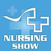 The Nursing Show