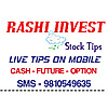 RASHI INVEST STOCK TIPS