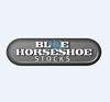 Blue Horseshoe Stocks