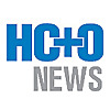 Healthcare Construction & Operations News