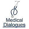 Medical Dialogues | Healthcare Professionals & News
