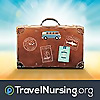 TravelNursing.org