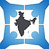 HealthCare India | Research & Advisory Services