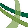 UVM Medical Center | Health News, Articles & Tips