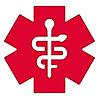 Weatherby | Healthcare Industry News | Locum Tenens Tips