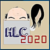 The End of Hair Loss and Balding by 2020