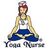 The Yoga Nurse