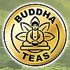 Buddha-Mom Tea