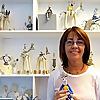 Jean Tolkovsky Ceramics