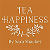 Tea Happiness