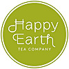Happy Earth Tea - Blog
