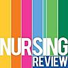 Nursing Review Magazine