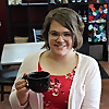 Life's a cup of tea The blog of a self-proclaimed tea enthusiast