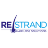 Restrands | Hair Loss Solutions