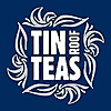 Tea Blog Tin Roof Teas