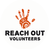 Reach Out Volunteers - Mozambique Adventure Blog