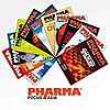 Pharma Focus Asia Blog | Ochre Media Pvt. Ltd.