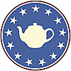 Dominion Tea - Passionate & Informed Tea Drinkers