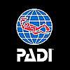 PADI Blog - Latest Scuba Diving News, Events, Blogs, Articles & More