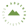 Adventure Scientists - Field Notes