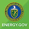 Solar Blog | US Department of Energy