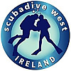 Scubadive West Dive Blog