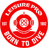 Leisure Pro SCUBA Blog