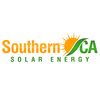 Southern California Solar Energy | Solar Technology Blog