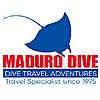MaduroDive Blog
