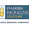 Pharma Packaging Solutions